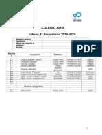 Libros 14-15 Eso-Bach.doc