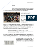 1a. Conceptos básicos_Concepto de estructura.pdf