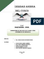 INFORME N_ 004 - EXPERIMENTO DE ECUACION DE BERNOULLI.docx