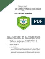 OSIS_proposaL sumpah pemuda 2012.doc