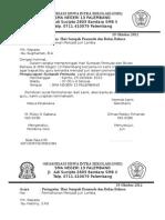 OSIS_surat persetujuan menjadi juri.doc