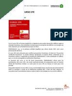 curso-cpe.pdf