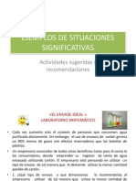 ejemplosdesituacionessignificativas.pptx