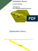 MINEX_GREENLAND_Optimiser_R.pdf