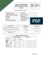 MSDS UNIDIL 1500.pdf