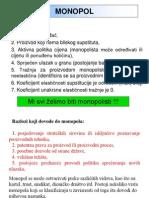 MONOPOL.ppt