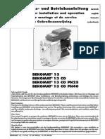 gs compressor drain.pdf