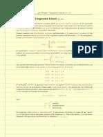 Note - Congruenze lineari.pdf