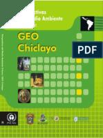 2008GEOChiclayo.pdf