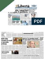 Libertà Sicilia del 21-10-14.pdf