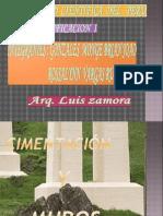 CIMENTACION Y MURO.pptx