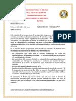 MATERIA MATERIALES.docx