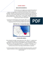 CULTURA OLMECA (1).docx