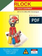 2014 Online Catlog.pdf Mon