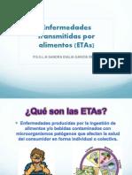 2ETAs IMSS.pdf