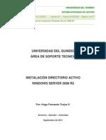 man_instalacin_windows_server.pdf