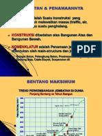 Diagram Alir Proses Perencanaan.ppt