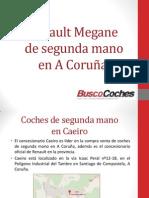 Renault Megane de segunda mano en A Coruña.pdf