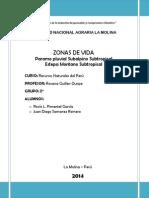 zonas de vidafinal.pdf