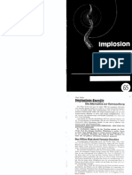 Implosion - Heft 065 - (1977) Schauberger - Biotechnische Nachrichten