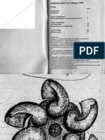 Implosion - Heft 114 1996-Jan - Schauberger Biotechnische Nachrichten eBook German