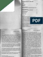 Implosion - Heft 115 1996-Mai - Schauberger Biotechnische Nachrichten eBook German
