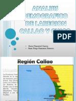 rrnn demo.pdf