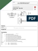 HEA200-UPN200 viga articulada.pdf