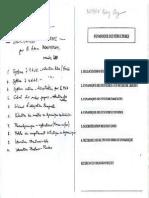 Dynamique des structures.pdf