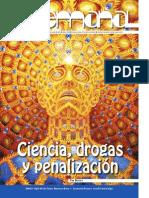 Semanal939.pdf