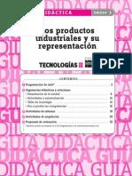 2_3ESOTEC2_GD_ESU01.pdf