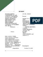 323. CONSTANTINO VS CUISA.docx