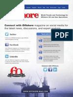 Offshore201403 Dl