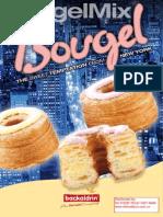 ENG-Bougel_2013-10[2] SK.pdf