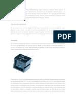Vehículo Controlado Mediante un Computador.pdf