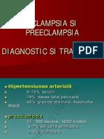 ECLAMPSIA SI PREECLAMPSIA 2012 E.pdf