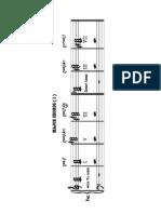 major chrods.pdf