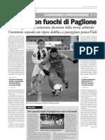 La Cronaca 21.12.2009