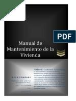 manual de mantenimiento antonio garibay.docx