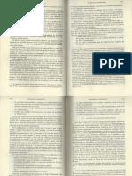 teoria de la constitucion 1.pdf