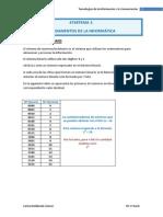 fundamentos de la informatica TIC 1ºBACH A.docx