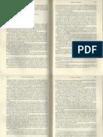 teoria de la constitucion 2.pdf