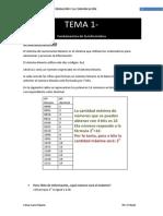 Fundamentos de la informática-1.docx