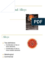 Metals and Alloys Lecture 2_2