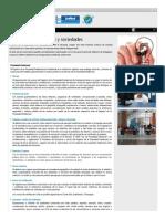 asisehace.pdf