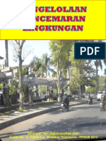 Kompendium Pencemaran Lingkungan [Repaired]