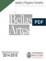 Grado_Bellas_Artes_2014-2015.pdf