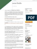 Mi Experiencia Kindle_ TTS español para Kindle 3.pdf