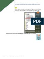 SUPORT-CLS10-TIC-CAP01-L01-02-Operatii de baza necesare realizarii unei prezentari Power Point.pdf