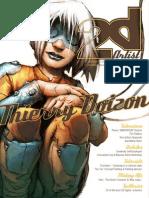 2DArtist_Issue_012_Dec06.pdf